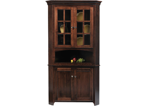 Top Dining Room Corner Hutch 600 x 429 · 36 kB · jpeg